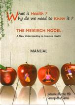 Titelbild des Manuals für die Umsetzung des Meikirch-Modells in Indien
